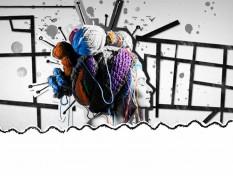 IKM – Streetwaves