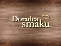 """Czołówka """"Doradca Smaku"""" sezon I"""